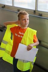 2014-08-28_Bloemenlevering (86)