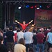 Poil - Burg Herzberg Festival 2014