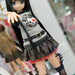 AZONE LS Akihabara_20140810-DSC_9566