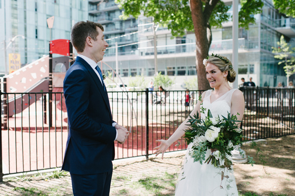 Celine Kim Photography Thompson Hotel downtown Toronto wedding JB-27