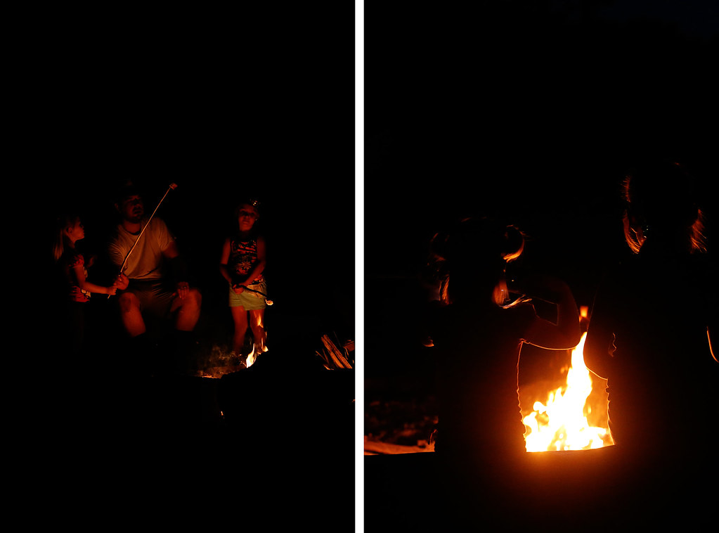 IMG_3845_diptych