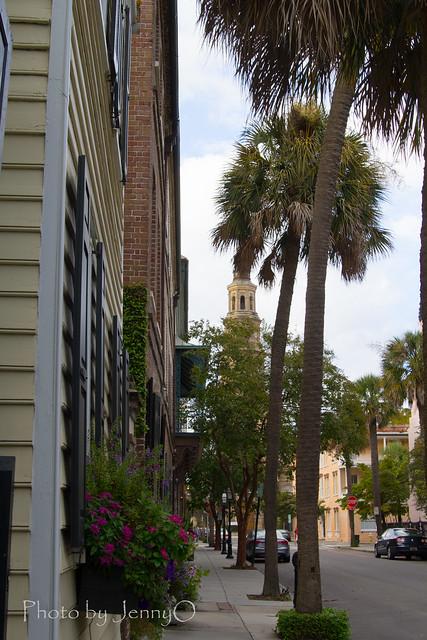Charleston Downtown (4)