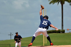 20140831_Hagerty-886