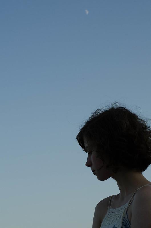 beach ballet 11