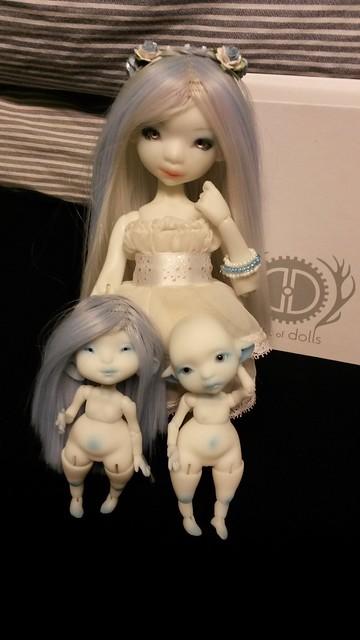 Mouic <3 {Dust of Dolls Blue Këte} [New p.8] - Page 4 14922819400_d653ce55c0_z