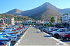 Harbour in Elounda, Crete / Ελούντα, Κρήτη