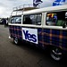 The YES Convoy by photopath