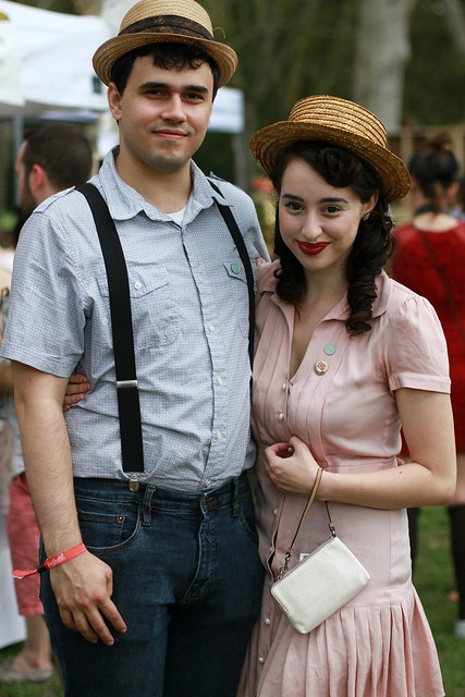 Jazz Age Lawn Party - Summer 2014 064