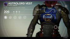 Astrolord_Vest