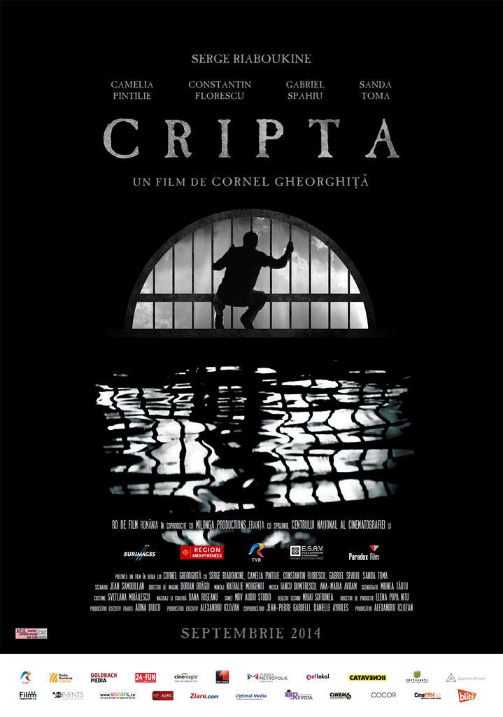 Cripta-posters-01-b