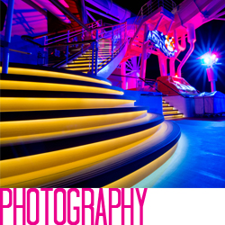 DCL Fantasy Photography