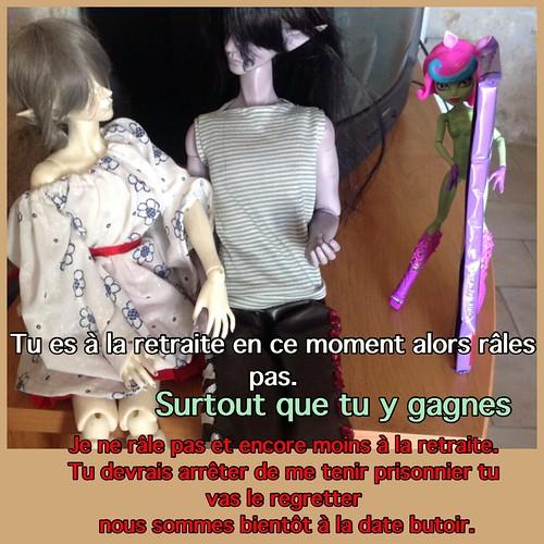 [ famille Mortemiamor ] tranches de vie 2 - Page 4 15011456948_6068a803e0