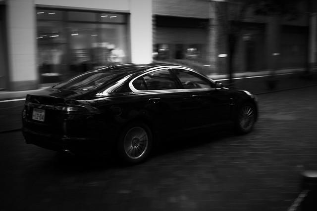 20140910_05_Jaguar XF