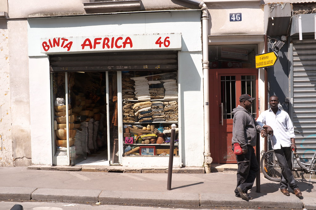 libère l'Afrique 18