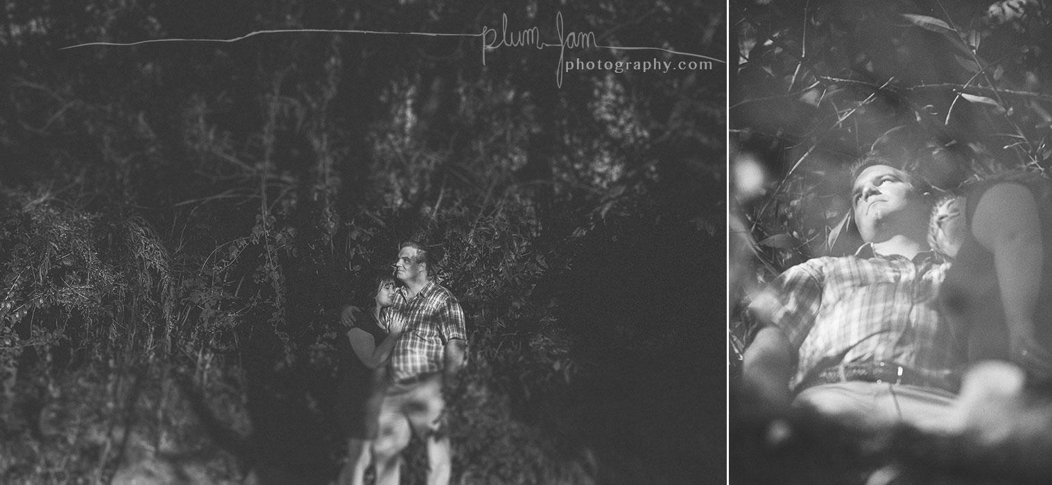 ElizabethCameron-12-PlumJamPhotography