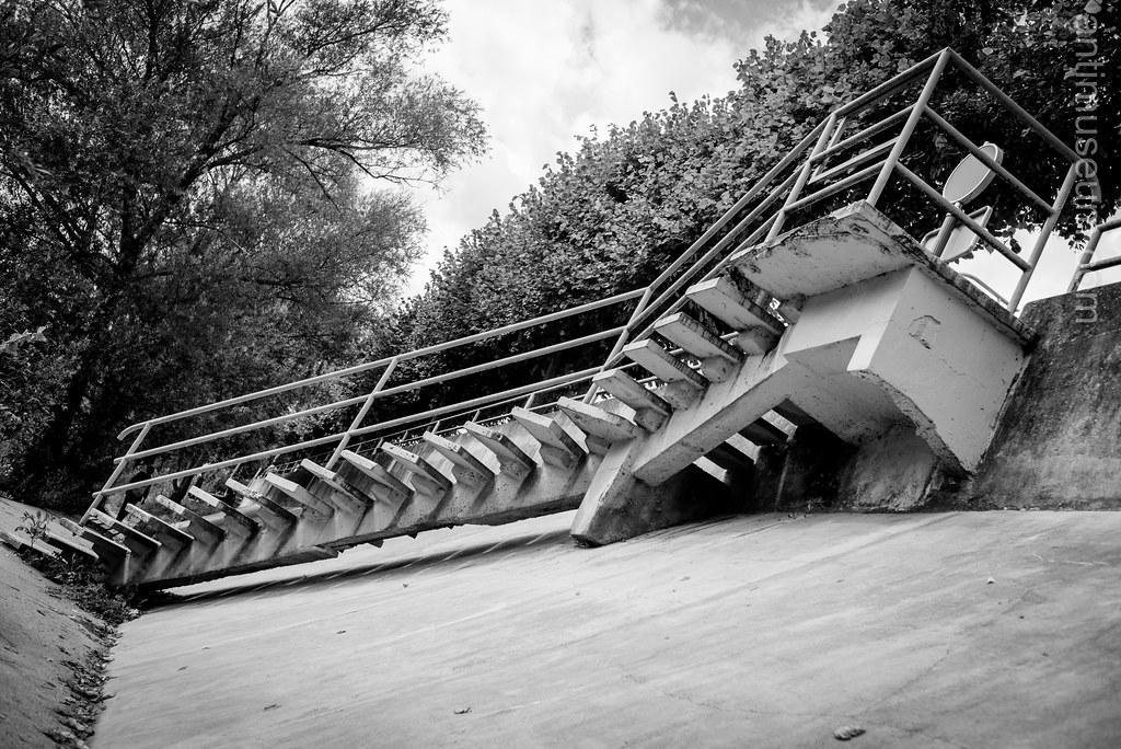 antimuseum.com-14-champigny-082014-7902