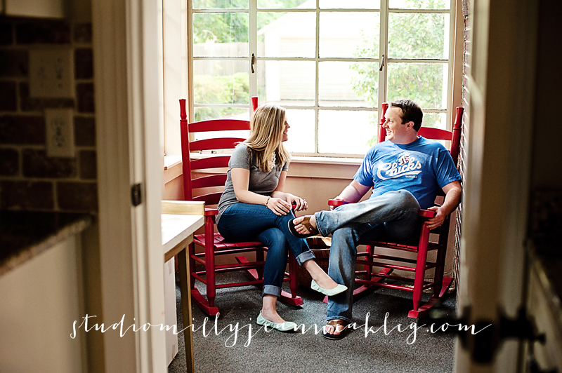 Midtown_Memphis_Esession_001