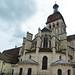 Beaune, Notre-Dame ©dierk schaefer