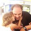 Amorosa con Papá...