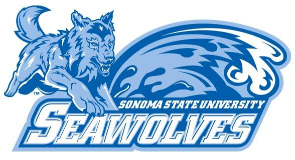 SSU-Seawolves