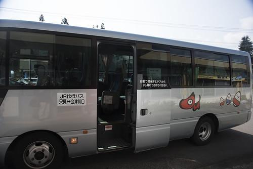 140824_D810_4038
