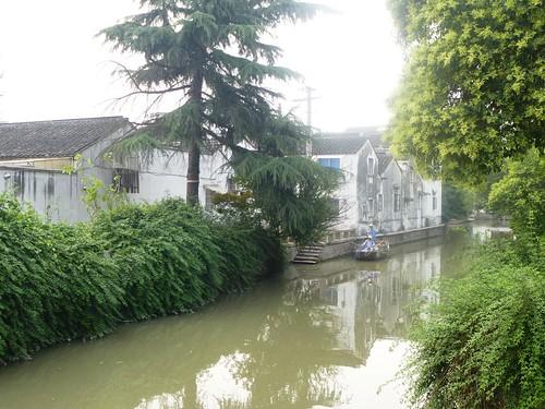 Jiangsu-Suzhou-Pingjiang Jie (13)