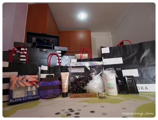 Sephora Kuching_20140901_018