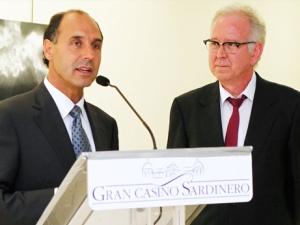 El candidato del PP a la presidencia del Gobierno presentó en Radio Jofré sus propuestas @NachoDiego