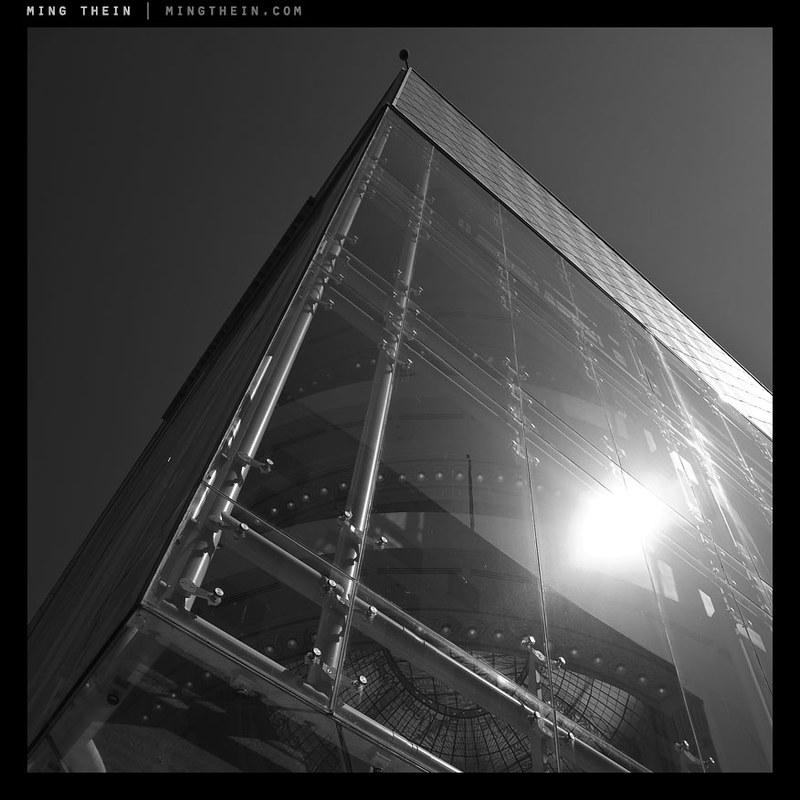37_G008198 verticality XXXVII copy