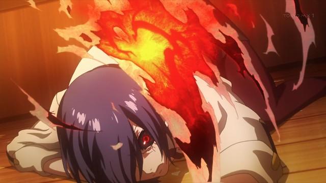 Tokyo Ghoul ep 10 - image 17
