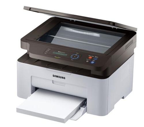 2014-09-02 15_17_12-Imprimante Samsung SL-M2070W, Multifonctions, WiFi - Fnac.com - Imprimante multi