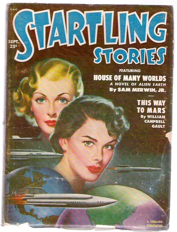 startling1951-09