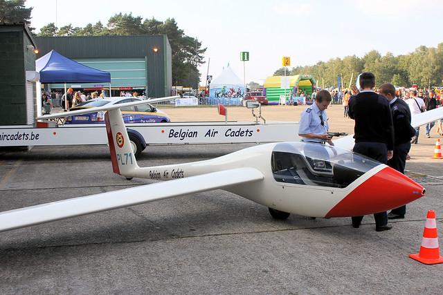 PL-71