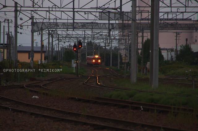 711系④