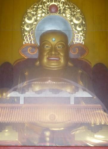 Jiangxi-Nanchang-Youmin-Temple (1)