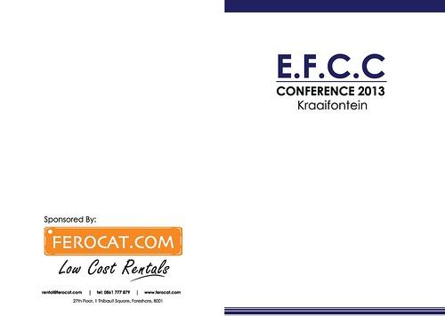 www.ferocat.com Rentals 0861 777 879 Folder