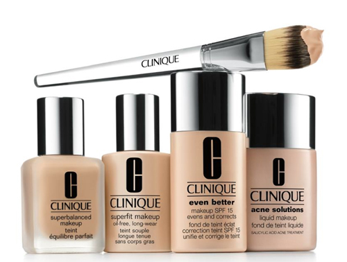 clinique-foundation-03