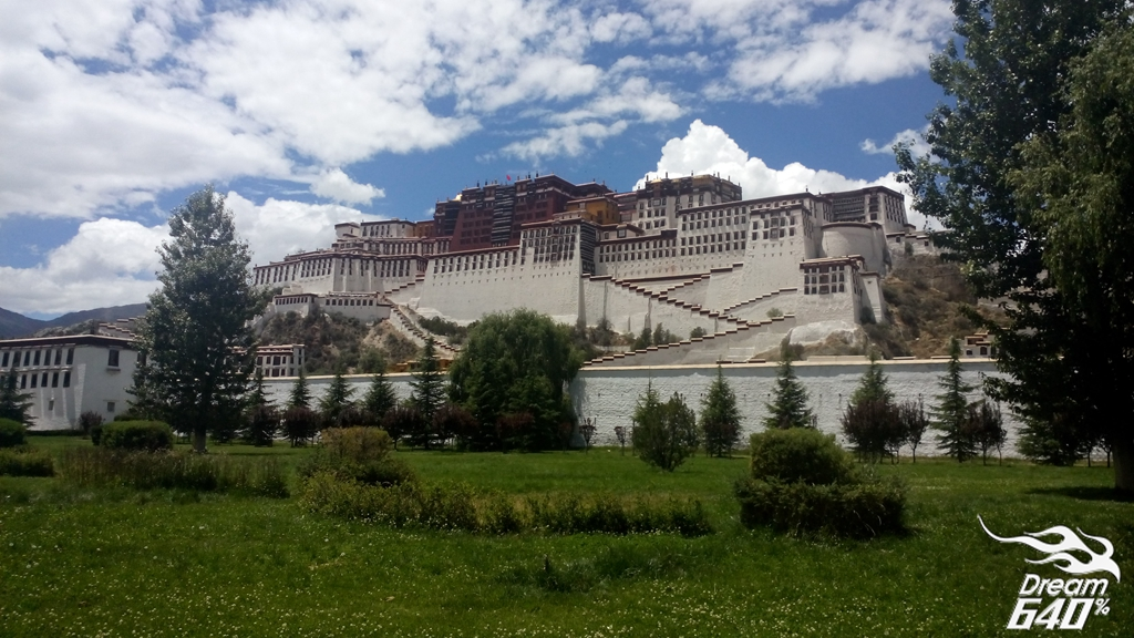 lhasa02