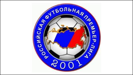130915_RUS_Premier-liga_logo_framed_SHD
