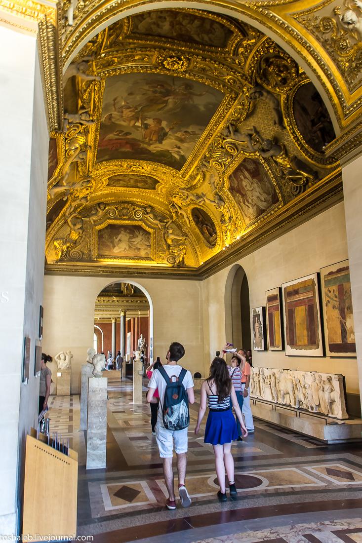 Louvre-57
