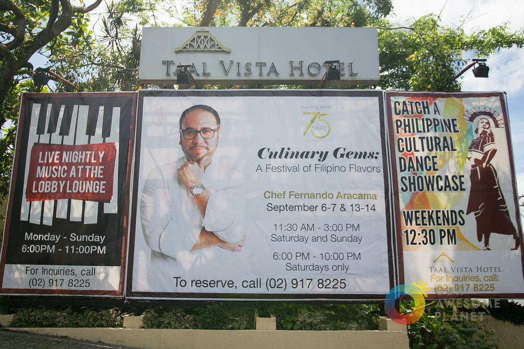 Taal Vista Culinary Gems-1.jpg