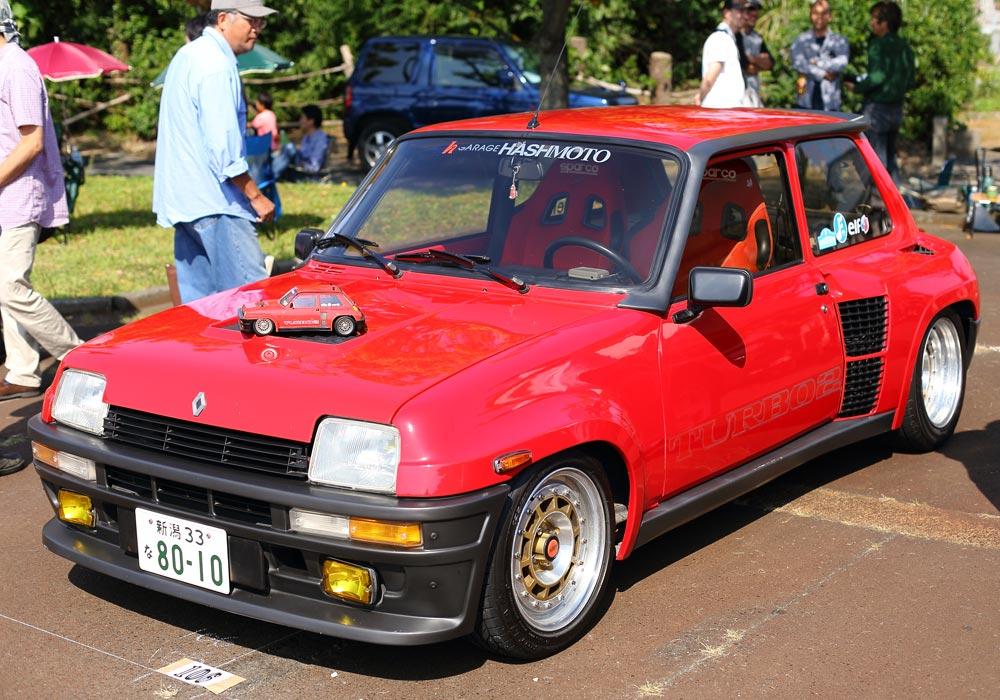 showa_car13