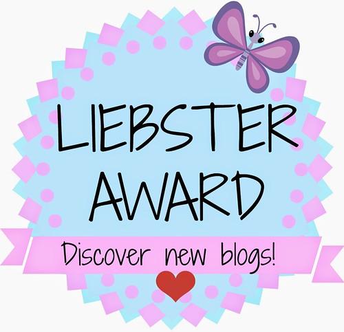 http://aunidenovella.blogspot.com/2014/09/liebster-award-by-aunidenovella.html