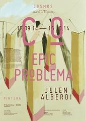 epic problema còpia3