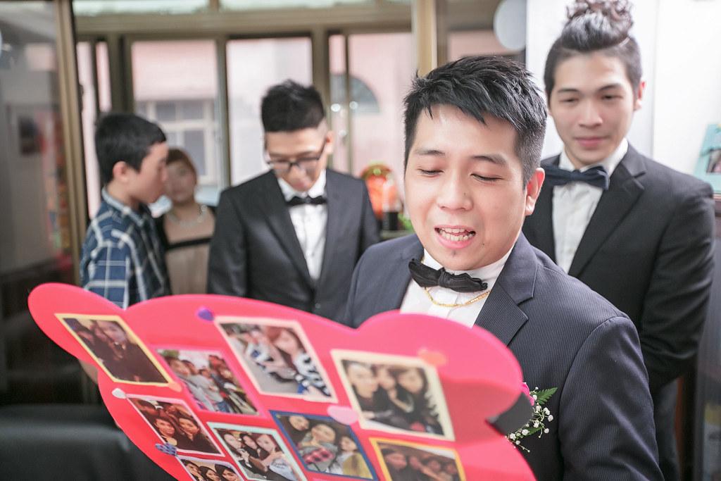 新竹婚攝30