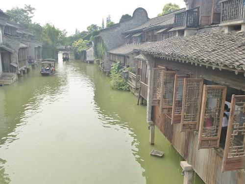 Zhejiang-Wuzhen-Canal (37)