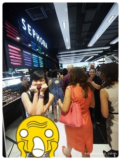 Sephora Kuching_20140901_007