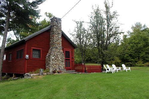 Cabin2014