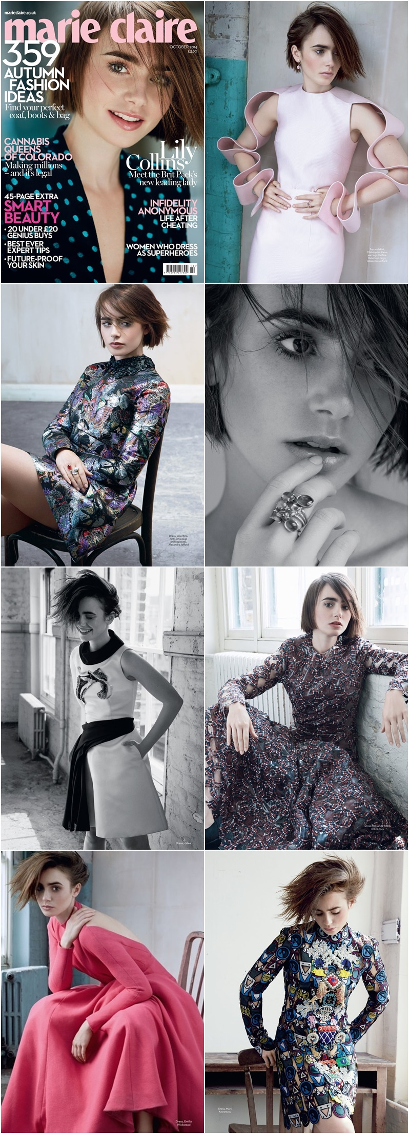 lily-collins-marie-claire-fashion4addicts.com