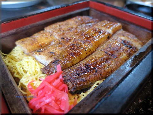 Photo:2014-06-22_T@ka.の食べ飲み歩きメモ(ブログ版)_【宮崎】【日南】うなぎ料理大清(うなぎ-海鮮)日南の鰻を食べたらなかなか他では頂けないレベルに驚愕_05 By:logtaka